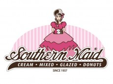 Souther Maid Logo-rebrand